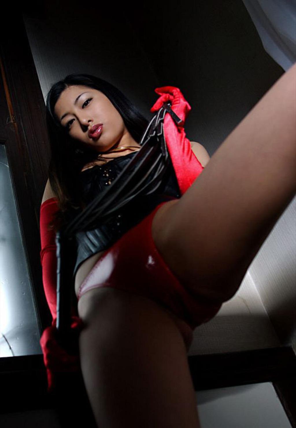 http://content9.babeuniversum.com/idols69.com/0273/02.jpg