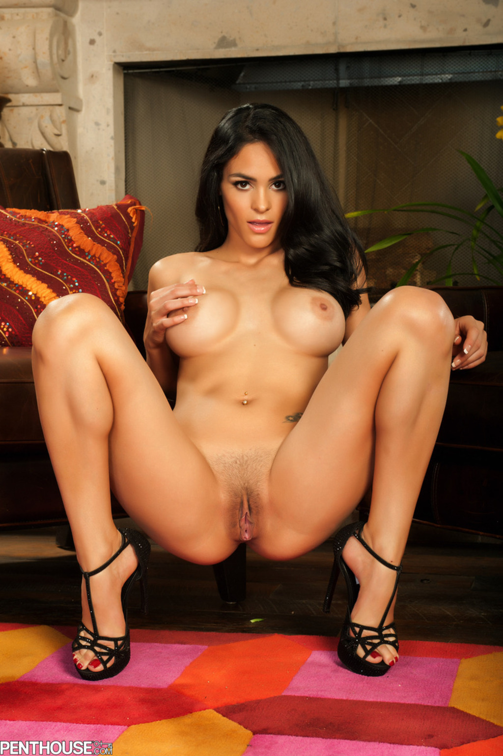 Jasmine Caro Biography Free Images Pictures Milf Porn Stars Images Free Pornstars Biography